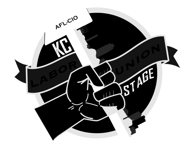 kqrc_logo_rf_kclaborunionstage_1000px_final.jpg