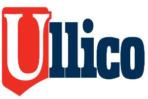 ullico resized.jpg