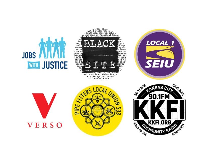 Logos main